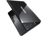 Toshiba Satellite L640-1113UT (PSK0JL-01D002) Notebook