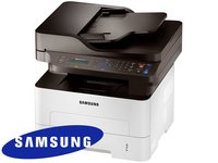 Samsung SL-M2675F All-in-One Printer