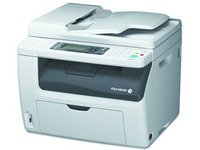Fuji Xerox DocuPrint CM215fw All-in-One Printer