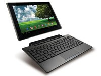 ASUS TF101-1B206A Notebook