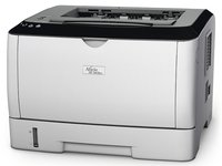 Ricoh Aficio SP3410DN Laser Printer