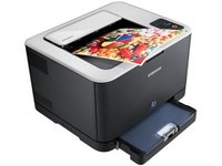 Samsung CLP-325 Laser Printer