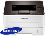 Samsung SL-M2825DW Laser Printer
