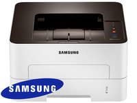 Samsung SL-M2825ND Laser Printer