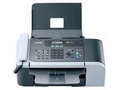 Brother MFC-3360C All-in-One Printer