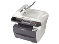 Kyocera FS-1016MFP All-in-One Printer