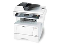 Kyocera KM-1820 All-in-One Printer