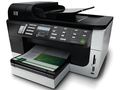 HP OfficeJet Pro 8500 (CB862A) All-in-One Printer