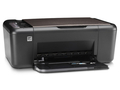 HP DeskJet Ink Advantage All-in-One K209A (CH368A) All-in-One Printer