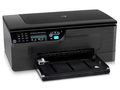 HP OfficeJet 4500 Desktop All-in-One (CM754A) All-in-One Printer