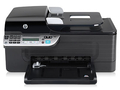 HP OfficeJet 4500 All-in-One (CB868A) All-in-One Printer