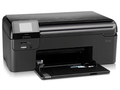 HP Photosmart WL All-in-one B110a (CN245A) All-in-One Printer
