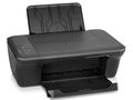 HP Deskjet 1050 All-in-one J410a (CH346A) All-in-One Printer