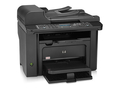 HP LaserJet M1536dnf (CE538A) All-in-One Printer
