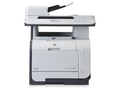 HP COLOR LASERJET CM2320n (CC434A) All-in-One Printer