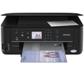Epson ME OFFICE 900WD All-in-One Printer