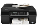Epson ME OFFICE 620F All-in-One Printer
