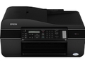 Epson Stylus OFFICE TX510FN All-in-One Printer