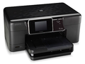 HP PHOTOSMART PLUS e-ALL-IN-ONE B210a All-in-One Printer