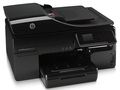 HP OFFICEJET PRO 8500A e-ALL-IN-ONE All-in-One Printer