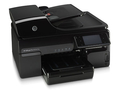 HP OFFICEJET PRO 8500A PLUS e-ALL-IN-ONE All-in-One Printer