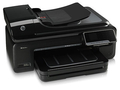 HP OFFICEJET A3 ALL-IN-ONE PRINTER All-in-One Printer