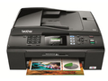 Brother MFC-J415W All-in-One Printer