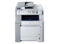 Brother DCP-9042CDN All-in-One Printer
