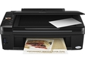 Epson Stylus TX220 All-in-One Printer