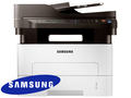 Samsung SL-M2875FD All-in-One Printer