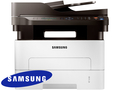 Samsung SL-M2875FW All-in-One Printer
