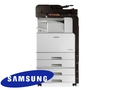 Samsung SCX-8123NA All-in-One Printer