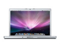 โน๊ตบุ๊ค Apple MacBook Pro 15.4-inch: 2.4GHz (MA896TH/A)