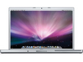 โน๊ตบุ๊ค Apple MacBook Pro 17-inch: 2.4GHz (MA897TH/A)