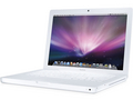 โน๊ตบุ๊ค Apple MacBook 2.16GHz (MB062TH/A)
