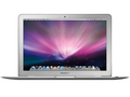 โน๊ตบุ๊ค Apple MacBook Air 1.6GHz (MB003TH/A)