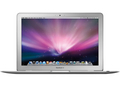 โน๊ตบุ๊ค Apple MacBook Air 1.8GHz 64GB solid-state drive (Z0FS0ZP/A)