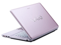 Sony VAIO VGN-NW23SE Notebook