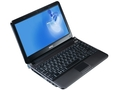 BenQ Joybook Lite U121-L.M05 Notebook