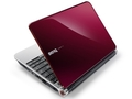 BenQ Joybook Lite U121-L.M14 Notebook