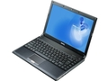 BenQ Joybook Lite T131-L.M04 Notebook