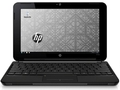 HP Mini 210-1012TU (WF572PA#AKL) Notebook