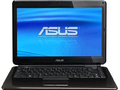 ASUS K40ID-VX030D Notebook