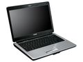 ASUS F83VF-VX003 Notebook