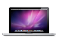 Apple MacBook Pro 15-inch 2.53 GHz Notebook