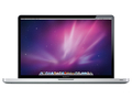 Apple MacBook Pro 17-inch 2.53 GHz Notebook