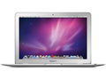 Apple MacBook Air  2.13GHz Notebook