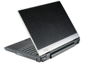 BenQ Joybook R47-L.M19 Notebook