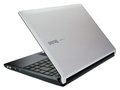 BenQ Joybook Lite T131-M02 (LED B/L) Notebook