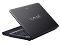 Sony VPC-EA21 Notebook